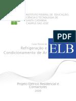 Eletricidade Básica.pdf