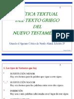 G_Crítica_Textual