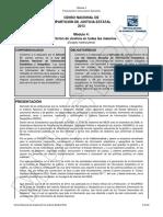 Instructivo-CNIJE 2013 - Módulo 4