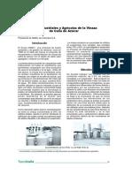 VINAZA DE AZUCAR.pdf