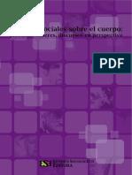 estudiosocuerp.pdf