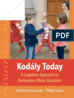 255328578-Kodaly-Today.pdf