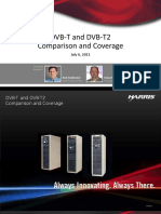 2011-07-Redmond-Rossiter-DVB-T-DVB-T2-Comparison-and-Coverage.pdf