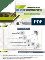 Modul Rtr Ksk