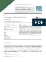 [D.H. Fremlin] Measure Theory Measure Algebras (v(BookFi)