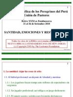 H_Peregrinos_Santidad