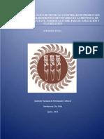 4.- Estudio etnoarqueológico de técnicas ancestrales- Informe.pdf