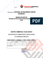 ES-14-000586-ING-ACI-MD-001-00.pdf