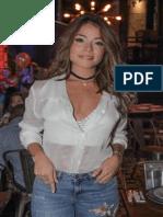 virtudes_de_una_mujer.pdf