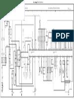 wiring k3ve.pdf