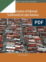 regularization-informal-settlements-latin-america-full_0.pdf