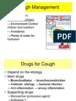 02 dr dudi Updated tatalaksana batuk dari Dexa.pptx