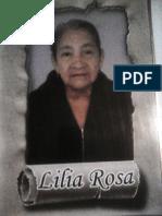 en_honor_a_las_madres.pdf