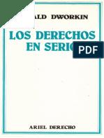 232977620-Dworkin-Ronald-Los-Derechos-en-Serio-Ariel-Barcelona-1989.pdf