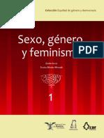 genero y feminismo.pdf