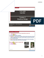 325945257-lect-2-cvg4150-pdf.pdf