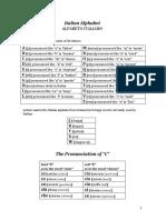 A1_Alphabet_summer_2015.pdf