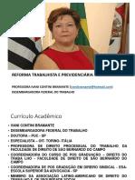 Administracao de Sistemas de Informacao - Ld1316