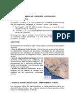 PROYECTOS-SIN-LICENCIA-DE-CONSTRUCCION (1).docx
