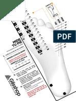pedimetre-glisshop_es.pdf