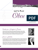 LetsPlayOboe.pdf