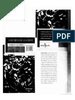 agamben-giorgio-2000-o-que-resta-de-auschwitz.pdf