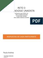 434206A_129_Cátedraunadista (3).pptx