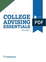 college-advising-essentials-2