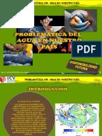 1 PROBLEMATICA DEL AGUA EN NUESTRO PAIS(1).pdf
