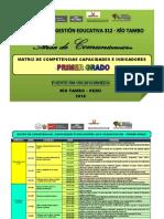 MATRIZ DE CAPACIDADES DEL PRIMER GRADO.docx