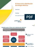 seminario-distribucion-GNF-vFinal.pdf