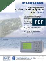 FA100 Brochure.pdf