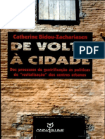 De volta à Cidade_introdução.pdf