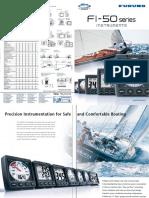 FI50 Brochure (M-1542d).pdf