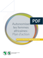 African_Gender_Equality_Index_2015-FR.pdf
