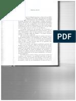HISTORIA FILOSOFÍA FRANCISCANA - PRÓLOGO.pdf