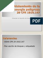 Spanish Lockout Tagout-1.pptx