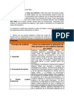 Informe Ejecutivo ACT 1