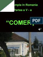 5EU Comert