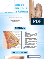 LACTANCIA MATERNA (1).pptx