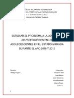 126081746-Tesis-de-Los-Video-Juegos-1.pdf