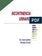 Anastomosis Duodenal