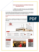 Manual_Prescripciones.pdf
