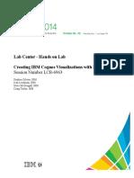 LCB-6963 SteveMcDougall LabInstructions
