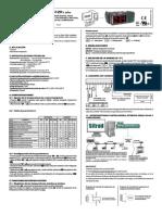 Manual Del Producto 16