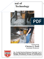 downloaded_file-143.pdf