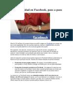 Haz publicidad en Facebook.doc