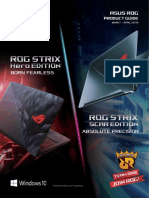ROG_Product_Guide.pdf