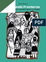 cruzando_fronteras-1.pdf