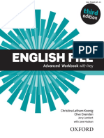 English_File_3d_Advanced_WB.pdf
